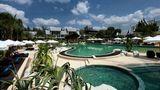 Maikhao Dream Natai Beach Resort & Spa Lobby