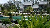 Maikhao Dream Natai Beach Resort & Spa Other