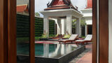 Maikhao Dream Villa Resort & Spa Beach