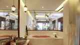 Maikhao Dream Villa Resort & Spa Room