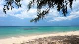 Maikhao Dream Natai Beach Resort & Spa Beach