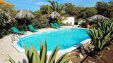 Windsock Beach Resort Pool