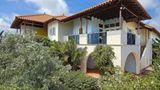 Windsock Beach Resort Exterior