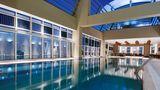 Grand Millennium Al Wahda Pool