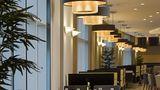 Grand Millennium Al Wahda Restaurant