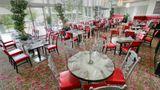 The ARCOTEL Kaiserwasser Restaurant
