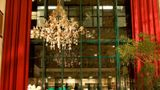 Arcotel Wimberger Lobby