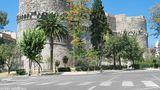 Al Castello Luxury B&B Exterior
