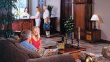 Westgate Tunica Resort Lobby