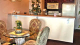 Westgate Tunica Resort Suite