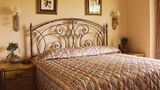 Westgate Tunica Resort Room