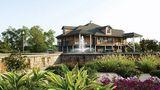Westgate Tunica Resort Exterior