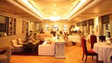 Hotel Les Ottomans Restaurant