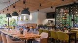Ernst Sillem Hoeve Restaurant