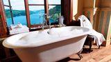 Lake Vyrnwy Hotel Room