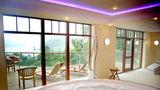 Lake Vyrnwy Hotel Spa