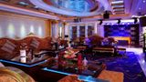 Eurasia Intl Hotel Other