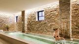 Four Seasons Resort Vail Spa