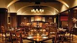 Four Seasons Resort Vail Restaurant