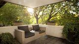 Bilderberg Garden Hotel Room