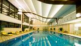 Millennium Wuxi Pool