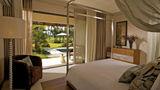 Anahita The Resort Room