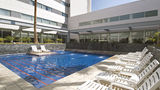 Fiesta Inn Torreon Galerias Pool
