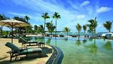 Anahita The Resort Pool