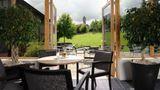 Stirling Court Hotel Restaurant