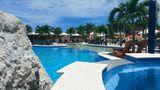 The Ritz Village Hotel Recreation
