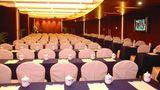 Ocean Hotel Meeting