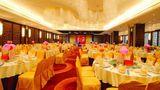 Ocean Hotel Restaurant