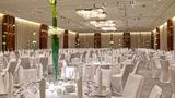 InterContinental Berlin Ballroom