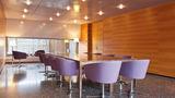 Greulich Design Hotel Meeting