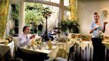 Hotel d'Orangerie Restaurant