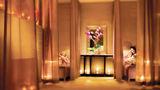 Four Seasons Hotel Miami Spa