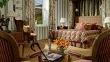 Inverlochy Castle Room