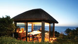 The Twelve Apostles Hotel and Spa Spa