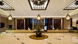 Millennium Wuxi Lobby