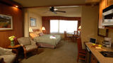 Grand Lodge Crested Butte Room