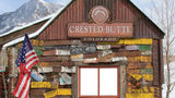 Grand Lodge Crested Butte Other