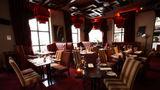 The Sir Thomas Hotel Restaurant