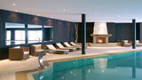 Chalet RoyAlp Hotel & Spa Spa