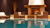 Chalet RoyAlp Hotel & Spa Pool