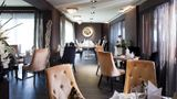 Parkhotel Heidehof Restaurant