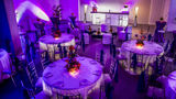 Lidotel Hotel Boutique Paragua Meeting