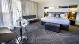 Lidotel Hotel Boutique Paragua Suite