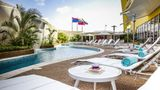 Lidotel Hotel Boutique Paragua Pool
