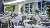 Lidotel Hotel Boutique Paragua Restaurant