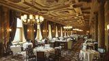 Suvretta House Restaurant